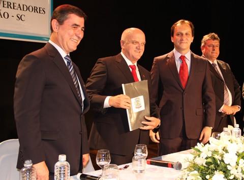 Foto: Jornal Notisul