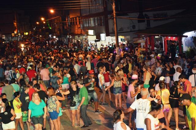 Foto: Cris Freitas / Comunicação Prefeitura de Siderópolis