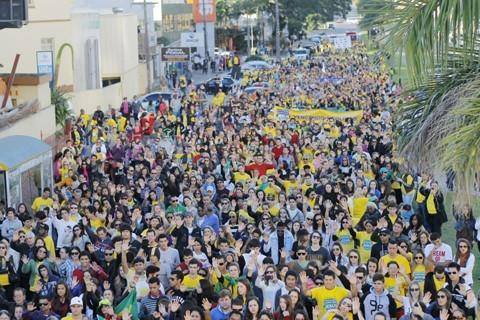 Foto: ADI/Divulgação/Notisul
