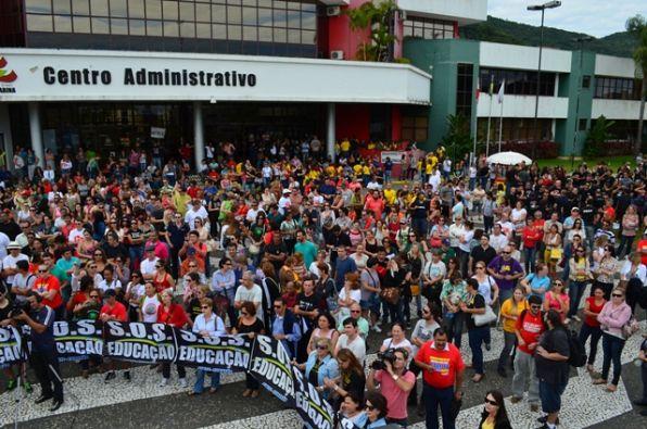 Foto: Graciela Fell/Divulgação/Clicatribuna