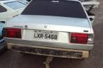 4dac50eac4e529dea8519b71cac0e82e