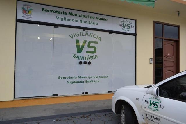 Foto: Maria Luiza Da Rolt/Assessoria de Imprensa da Prefeitura Municipal de Cocal do Sul