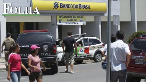 Foto: Jornal Folha do Vale