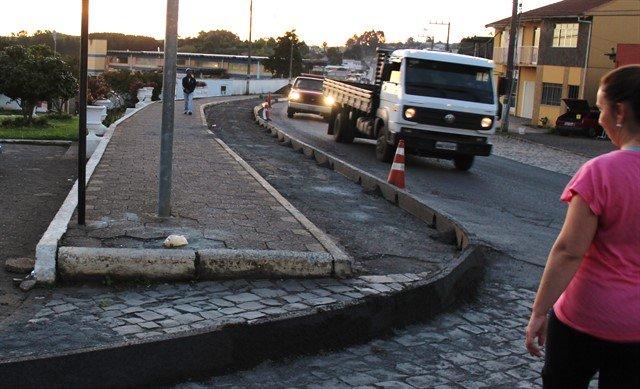 Foto: São Joaquim Online