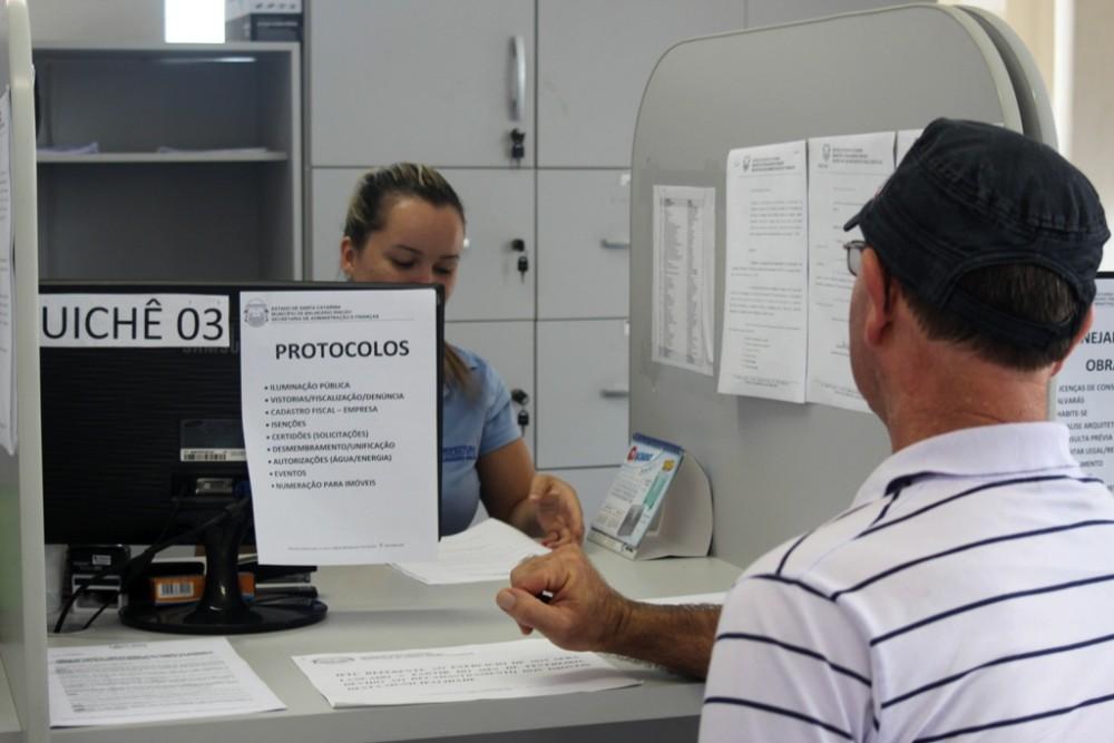 Foto: Eduardo Nunes / Comunicação Prefeitura de Balneário Rincão