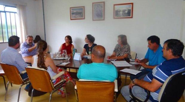 Foto: Marília Oliveira / São Joaquim Online