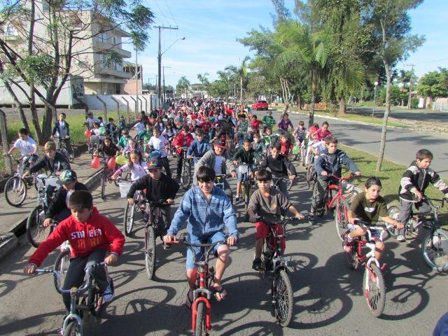 Foto: Divulgação / Comunicação Prefeitura de Maracajá