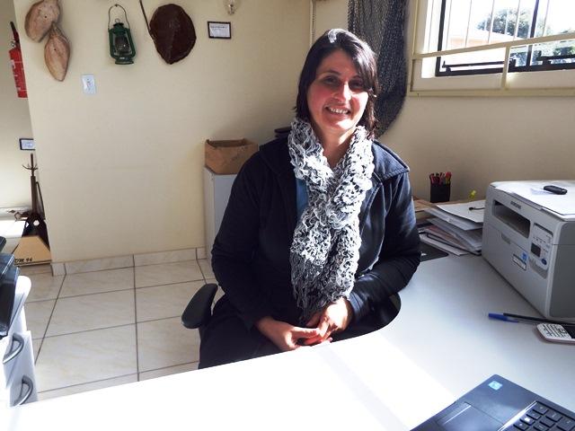 Foto: Bianca Goulart / Comunicação Prefeitura de Balneário Arroio do Silva