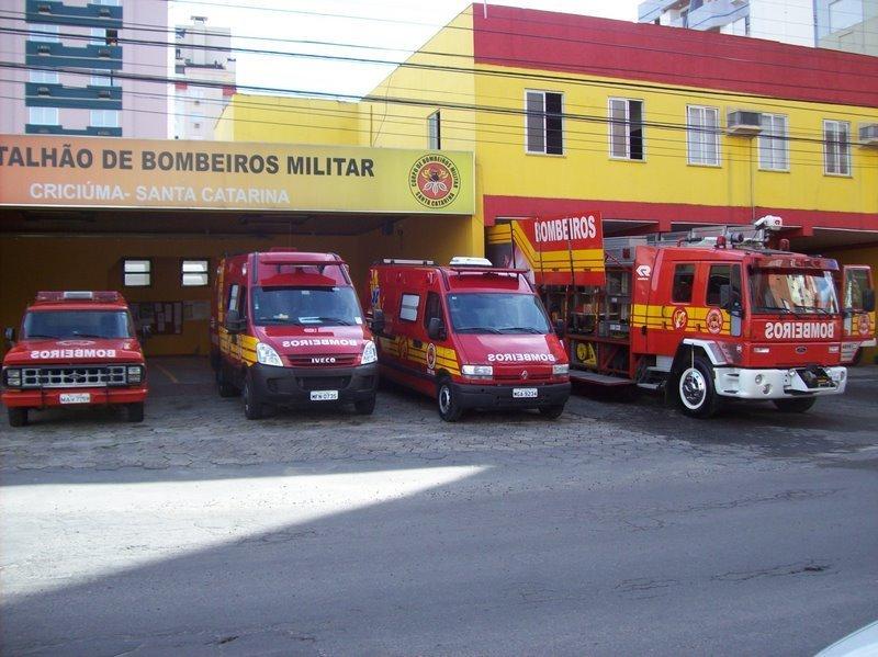 Foto: Richard De Bem/Divulgação