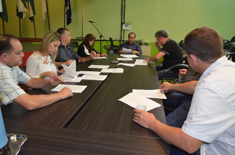 Foto: Paula Darós Darolt / Comunicação SDR de Criciúma