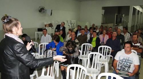 Foto: Divulgação / Jornal Imprensa