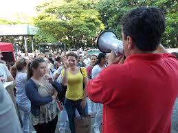 Foto: Divulgação / Comunicação Sindisaúde