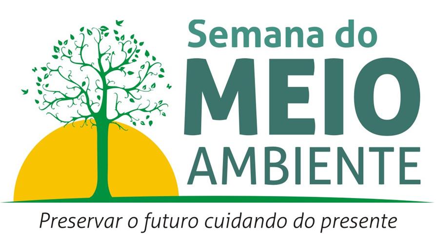 Imagem Divulgação