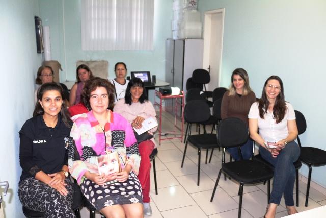 Foto: Divulgação / Comunicação Prefeitura de Araranguá