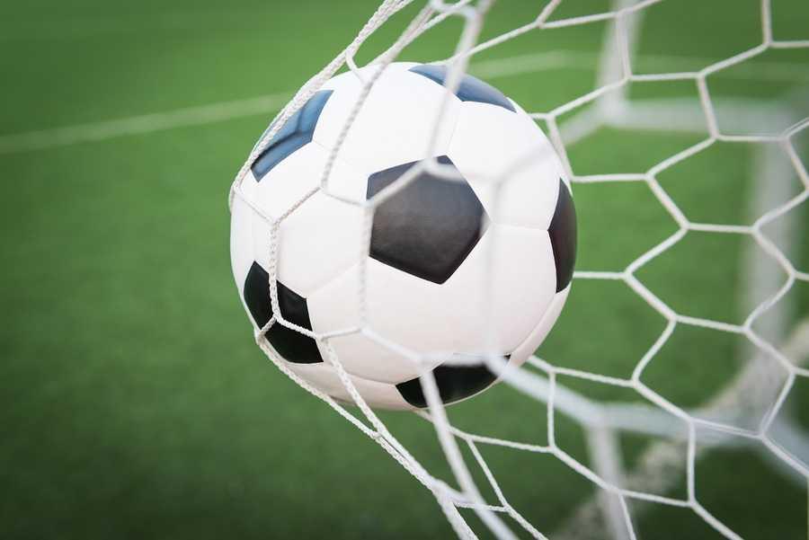 Resultado de imagem para futebol decisão