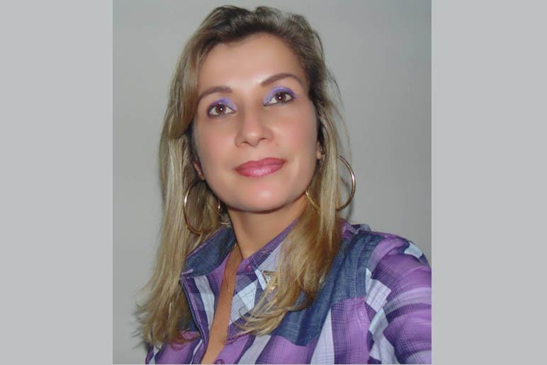 Foto: Reprodução Jornal Diário do Sul