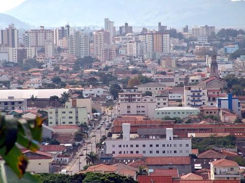 Foto: Rafael Andrade/Notisul