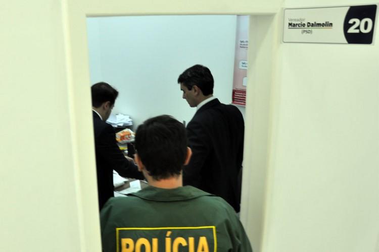 Foto: Divulgação/Canalicara