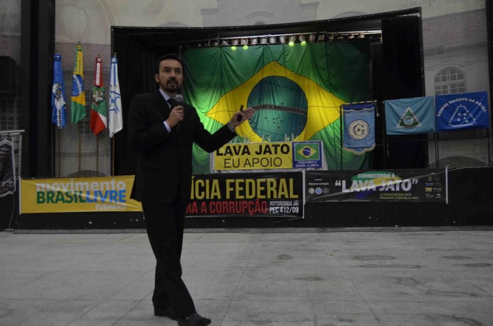 Foto: Divulgação / DS