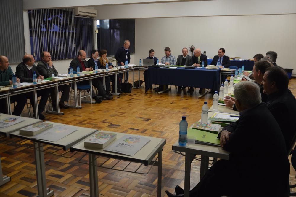 Foto: Divulgação / Comunicação Unisul