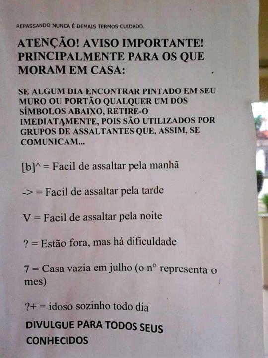 ffac002ad7b3c4f9e34c0f1a22e81cc9
