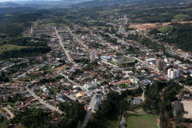 Foto:Divulgação/Sul In Foco