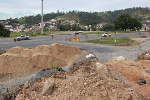 Foto: Dnit/Divulgação/Notisul