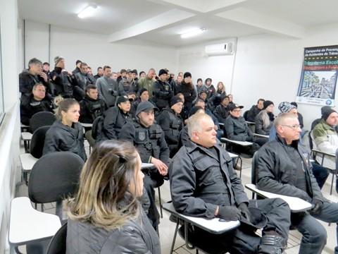 Foto: Divisão de Investigação Criminal/Divulgação/Notisul