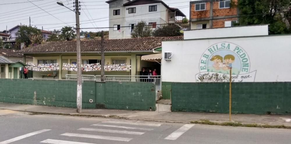 Foto: Lisete de Oliveira Benedet