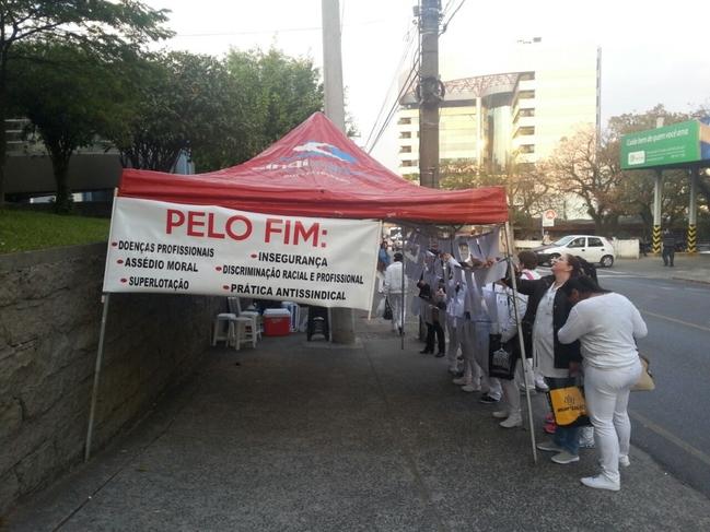 Foto: Divulgação / Clicatribuna
