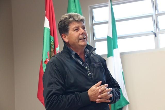 Foto: Arquivo/Sul In Foco