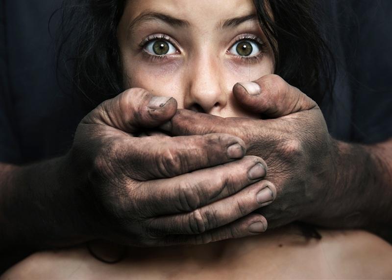 Resultado de imagem para abuso sexual