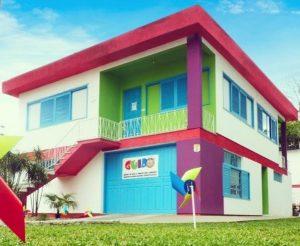 Casa Guido Criciúma