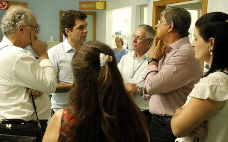 Convênios garantem mais de R$ 5 milhões para Criciúma2