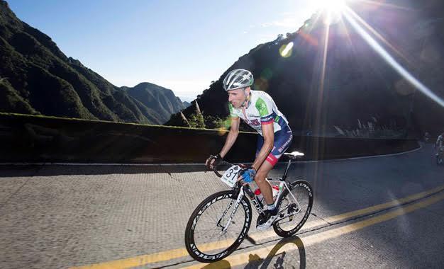Desafio de Ciclismo reunirá cerca de 600 atletas na Serra do Rio do Rastro neste domingo