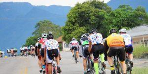 Desafio de Ciclismo reunirá cerca de 600 atletas na Serra do Rio do Rastro neste domingo2