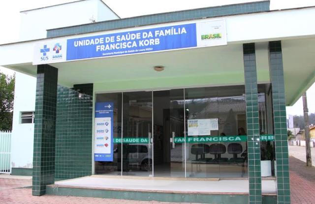 Falta de médicos em unidades de saúde promete ser solucionada em Lauro Müller