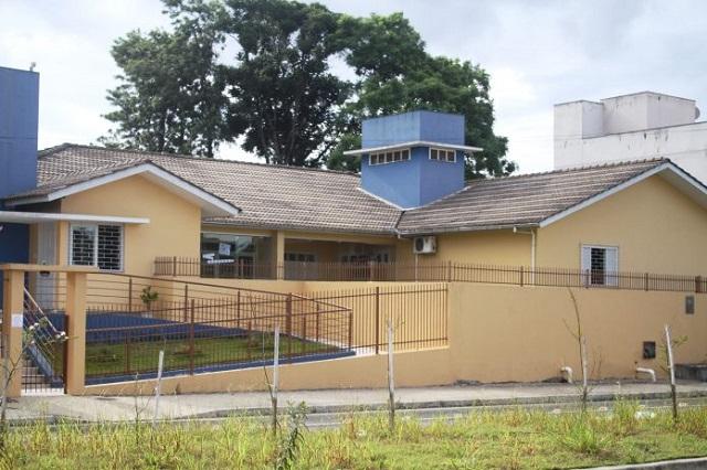 Futuro da Nossa Casa será decidido hoje, em Criciúma