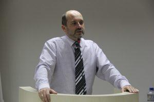 Hildegart Thessmann Durigon (PSDB):