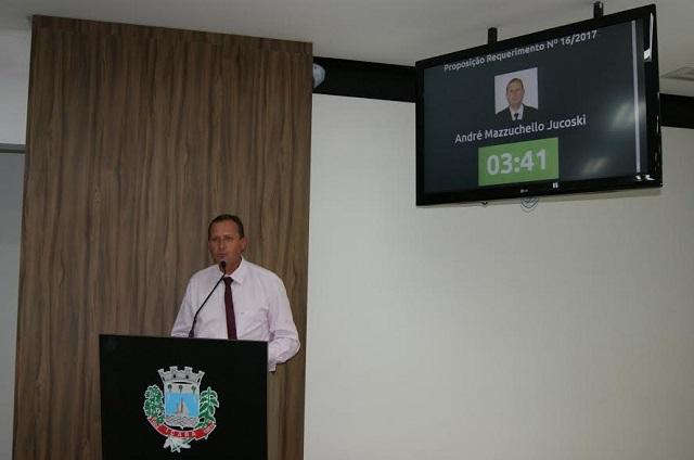Legislativo discutirá serviço de telefonia móvel em Içara