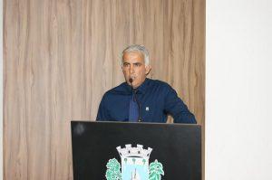Possíveis reformas e ampliações das escolas estaduais serão temas de encontro em Içara