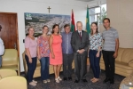 Prefeito Valdir Fontanella recebe visita do Príncipe Dom Bertrand de Orléans e Bragança6