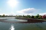 Projeto prevê revitalização de lagoa, em Imbituba 4