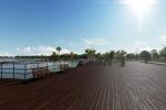 Projeto prevê revitalização de lagoa, em Imbituba 5