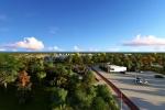 Projeto prevê revitalização de lagoa, em Imbituba 7