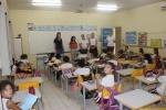 Sala exclusiva para aulas de inglês vira realidade em escola da rede municipal de São Ludgero