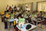 Sala exclusiva para aulas de inglês vira realidade em escola da rede municipal de São Ludgero2