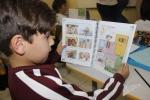 Sala exclusiva para aulas de inglês vira realidade em escola da rede municipal de São Ludgero3