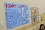 Sala exclusiva para aulas de inglês vira realidade em escola da rede municipal de São Ludgero4