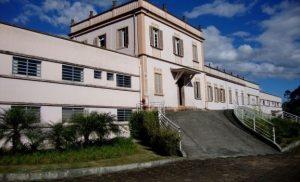 Hospital São Marcos Nova Veneza